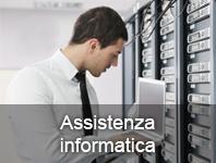 assistenza/assistenza-informatica.html