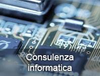 consulenza/consulenza-informatica.html