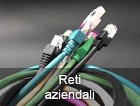 assistenza/rete-aziendale.html