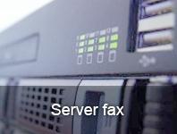 assistenza/server-fax.html