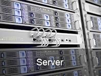 assistenza/server.html