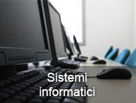 assistenza/sistema-informatico.html