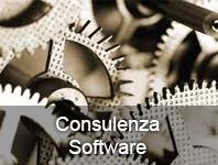 consulenza/consulenza-software.html